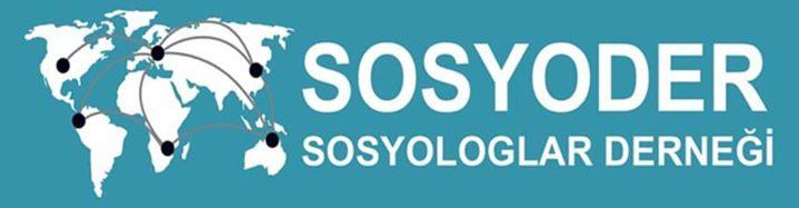 Sosyoder